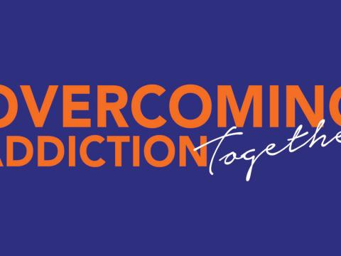 Overcoming Addiction Together