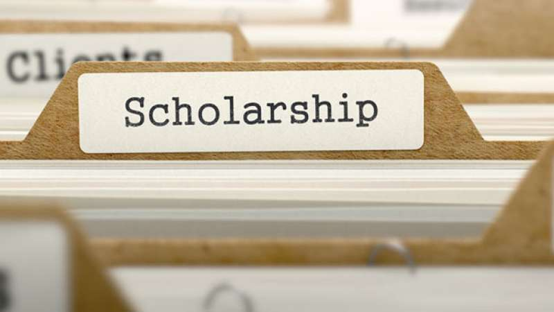 Transfer Tuition and Scholarship Tile