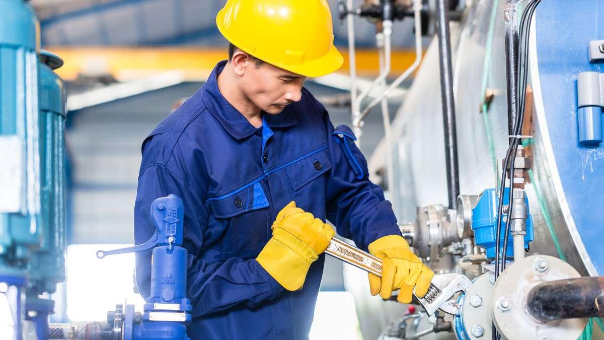 Maintenance Technician Apprenticeship   Northcentral ...